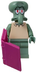 lego squidward book loose sponge square