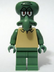 squidward modified head lego spongebob squarepants