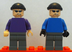 henchman joker freeze lego figures minifigures
