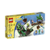 lego sponge squarepants flying dutchman playset