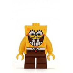 Buy Sponge Bob Squarepants