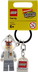 lego sandy spacesuit chain spongebob squarepants