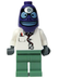 doctor lego spongebob squarepants minifig exclusive