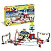 lego sponge square pants boating school
