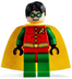 robin lego batman figure retired became