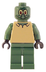 squidward lego spongebob squarepants figure