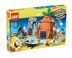 lego sponge adventures bikini bottom soak